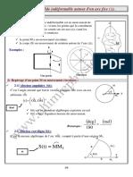 1 -MOUVEMENT_Rotation_Exp_et_SM.pdf