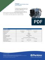 C10550417.pdf