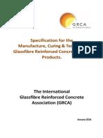 GRCA-Specification.pdf