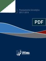 20140306_revista_planejamento.pdf