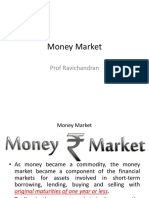 03. Money Market
