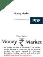 03. Money Market