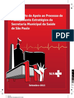 documentodeapoio.pdf
