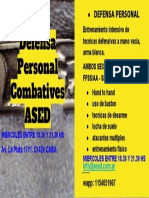 Defensa Personal Combatives ASED.pdf