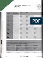 52-1.pdf