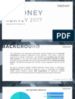 DailySocial_E-Money_Survey_2017.pdf