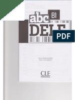 ABC_DELF_B1_corrig.pdf