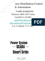 L-5-Chapter3-1-scada-Communication.ppt