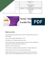 A_RTM_Nectar Case_Aparna Laddha_170101017.docx