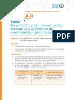 M2_U2-Orientaciones_Foro.pdf
