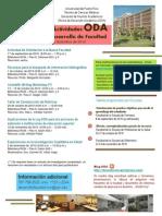 Cartelera Oda Sept-dic 2010 en PDF-1