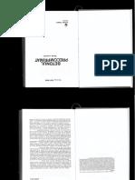 Betonul-precomprimat_teorie _si _practica.pdf