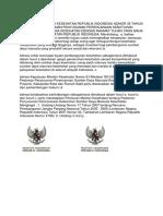 KEPMENKES NO 81 2004 SDM.docx