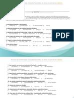 1. Cuestionario depresion HAD.pdf
