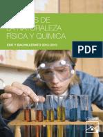 CCNN - Física y Química 12-13.pdf