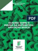 Livro Matematica Agosto-2017