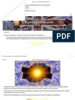 Signs And Treatment Of Heatstroke Hyperthermia.pdf
