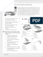 super_minds_6_workbook_101.pdf