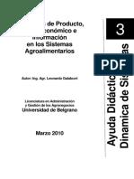 Gobal Est y Func..pdf