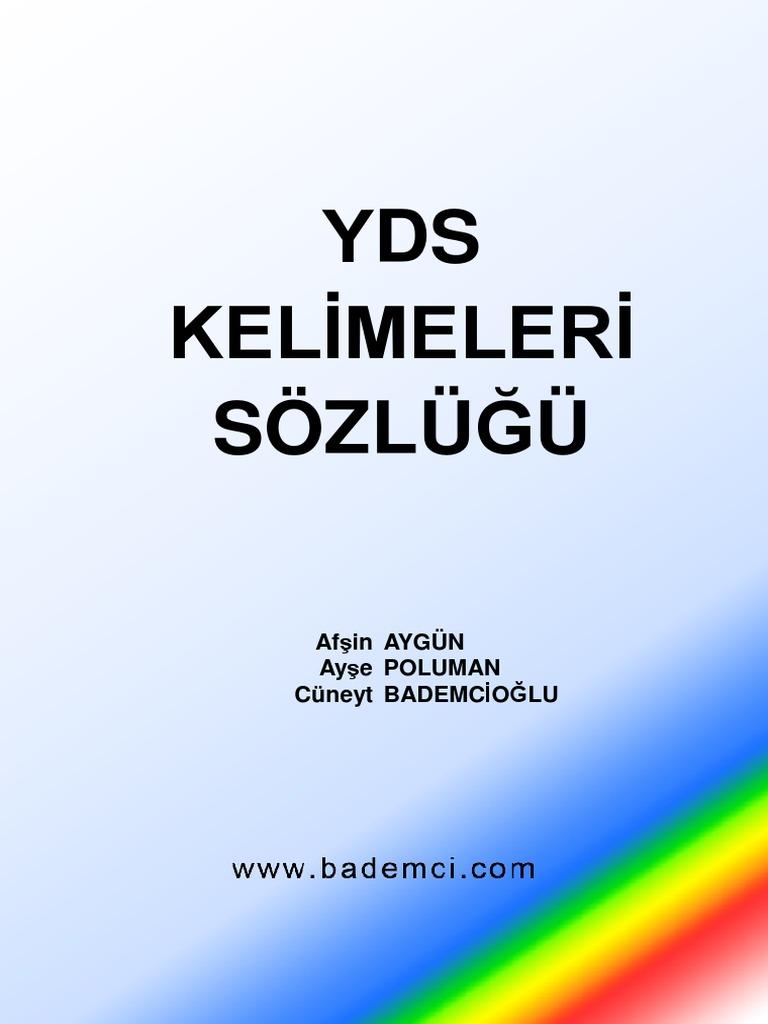 206f26c94a7a0 sozluk.pdf