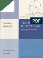 antonio-candido-notas-de-crc3adtica-literc3a1ria-sagarana-in-textos-de-intervenc3a7c3a3o.pdf