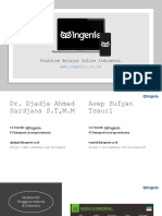 Ingenio Product Presentation Ast 23jul2018pdf 3353
