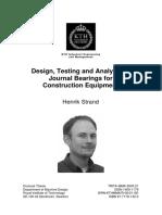 Journal Bearing Analysis.pdf