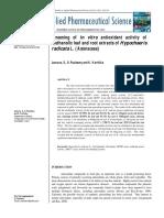 563_pdf.pdf