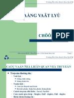 chuong2