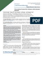 International Journal of Neurology and Neurotherapy Ijnn 3 063