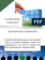 Contabilidade Ambiental - o passaporte para a competitividade.ppsx