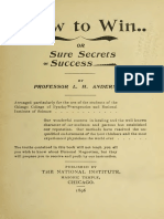 1896__anderson___how_to_win.pdf