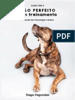 Como ter o Cão Perfeito sem Treinamento - Tiago Fagundes (Auphaville).pdf