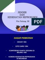 431558529.pdf