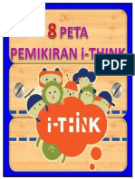 i Think Card