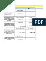 4188_audit Siklus Penggajian