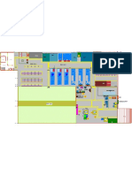 LAYOUT GL PLANT.pdf