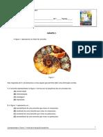 Teste5_CT7.docx