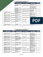 CPDprogram_CIVILENGR-72618