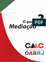 cartilha_mediacao