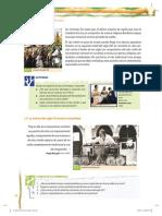 aprendemosgraciasamusica-121016143702-phpapp01