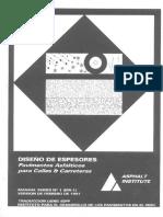 07 MANUAL MS1 INSTITUTO DE ASFALTO.pdf