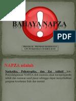 NAPZA (1).pptx