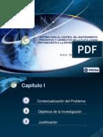 Copia de Presentación Proyecto de Investigación
