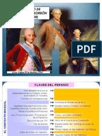 1.1.-La Guerrra de La Independencia