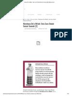 Membaca Do'a Iftitah_ Tata Cara Shalat Sesuai Sunnah [2] _ Belajar Islam.pdf