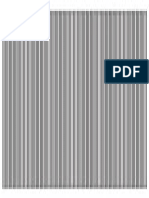 book_folding_template expansed.pdf