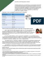 Gender Roles sa Iba.docx