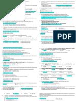 BL_AnswerKey.pdf