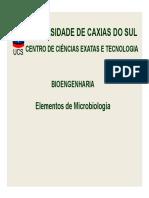 02 - Microbiologia [Modo de Compatibilidade].pdf
